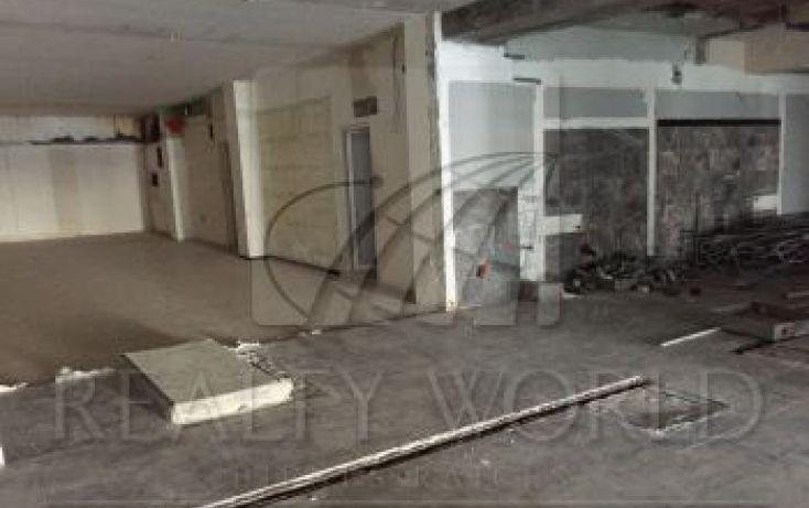 Foto de local en renta en 914, monterrey centro, monterrey, nuevo león, 1555573 no 04