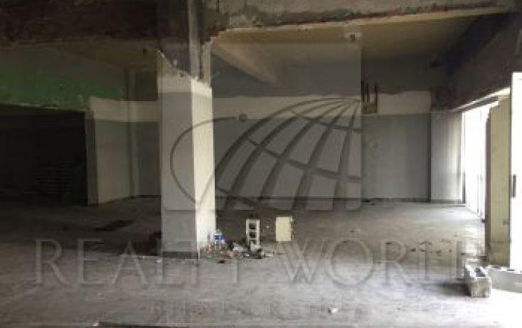 Foto de local en renta en 914, monterrey centro, monterrey, nuevo león, 1555573 no 05