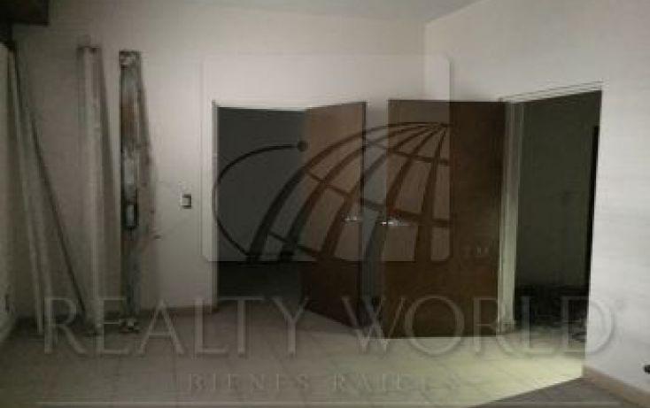 Foto de local en renta en 914, monterrey centro, monterrey, nuevo león, 1555573 no 07