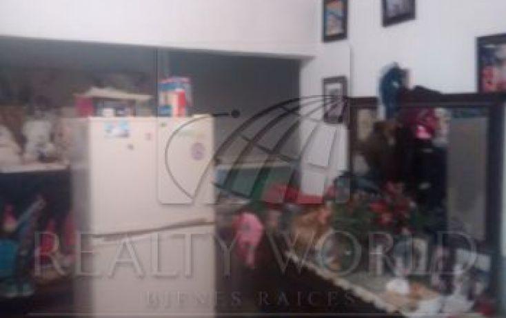 Foto de casa en venta en 9140, san bernabe, monterrey, nuevo león, 1538041 no 03
