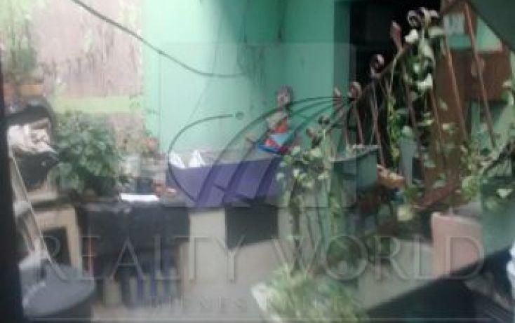 Foto de casa en venta en 9140, san bernabe, monterrey, nuevo león, 1538041 no 06