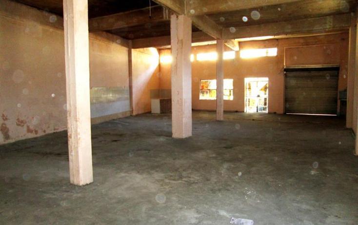Foto de edificio en venta en calle 21 915, córdoba centro, córdoba, veracruz de ignacio de la llave, 373670 No. 04