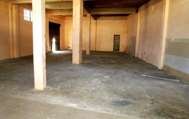 Foto de edificio en venta en  915, córdoba centro, córdoba, veracruz de ignacio de la llave, 373670 No. 06