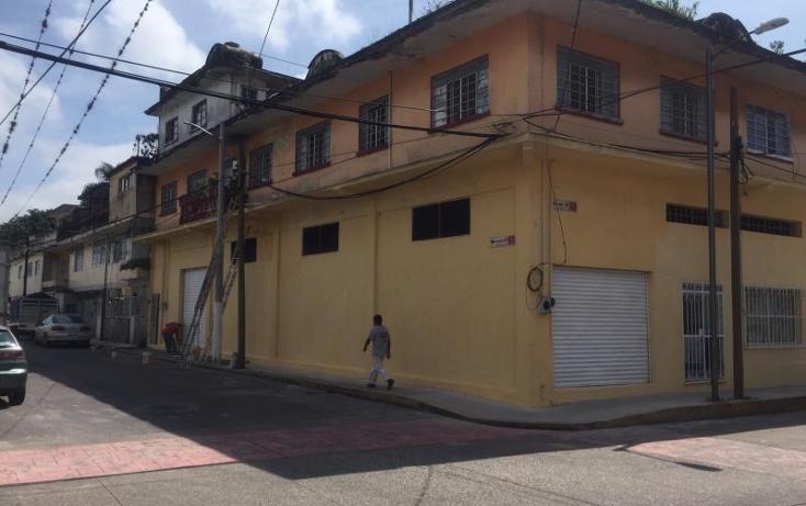 Foto de edificio en venta en calle 21 915, córdoba centro, córdoba, veracruz de ignacio de la llave, 373670 No. 07