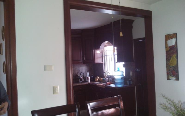 Foto de casa en venta en  915, puente real, cajeme, sonora, 908347 No. 04