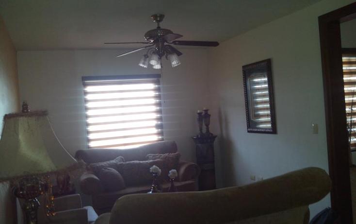 Foto de casa en venta en  915, puente real, cajeme, sonora, 908347 No. 08