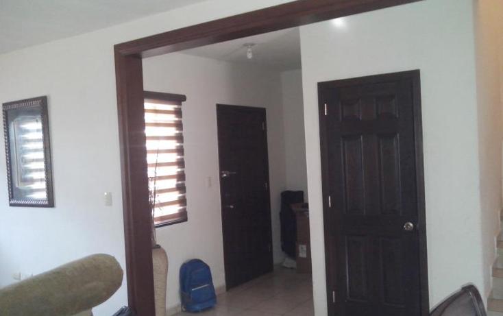 Foto de casa en venta en  915, puente real, cajeme, sonora, 908347 No. 09