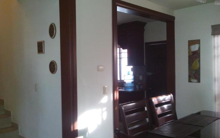 Foto de casa en venta en  915, puente real, cajeme, sonora, 908347 No. 17