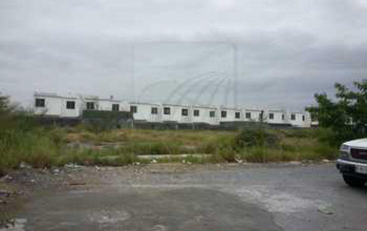 Foto de terreno habitacional en venta en 9156, hacienda los guajardo, apodaca, nuevo león, 1789815 no 02