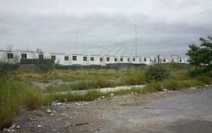 Foto de terreno habitacional en venta en 9156, hacienda los guajardo, apodaca, nuevo león, 1789815 no 03