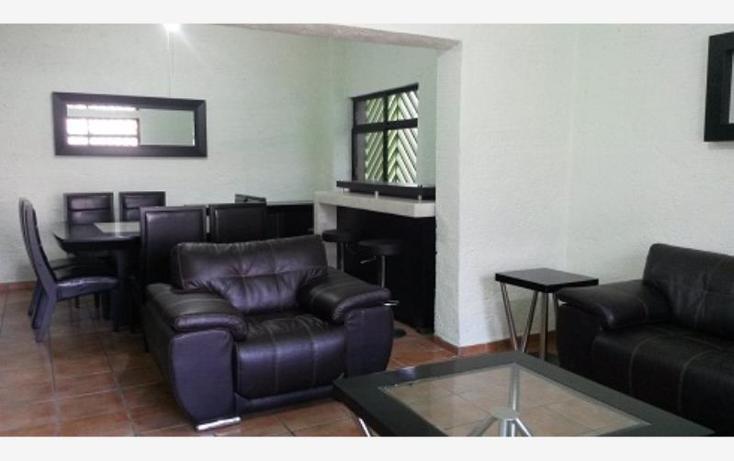 Foto de casa en venta en  916, alamitos, san luis potosí, san luis potosí, 820303 No. 02