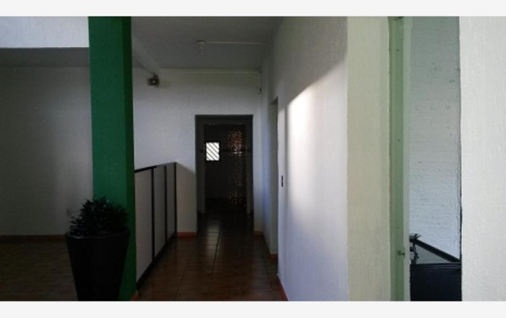 Foto de casa en venta en  916, alamitos, san luis potosí, san luis potosí, 820303 No. 04