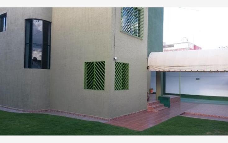 Foto de casa en venta en  916, alamitos, san luis potosí, san luis potosí, 820303 No. 06