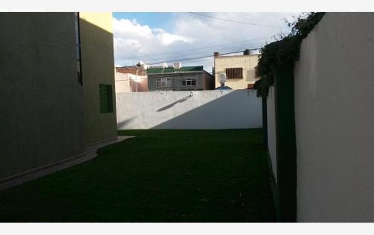 Foto de casa en venta en  916, alamitos, san luis potosí, san luis potosí, 820303 No. 09