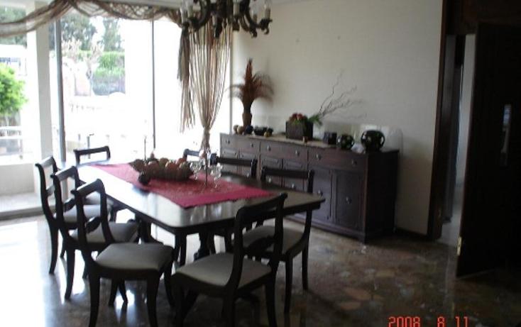 Foto de casa en venta en  918, moderna, irapuato, guanajuato, 388480 No. 02
