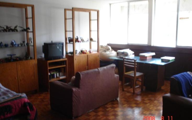 Foto de casa en venta en  918, moderna, irapuato, guanajuato, 388480 No. 03