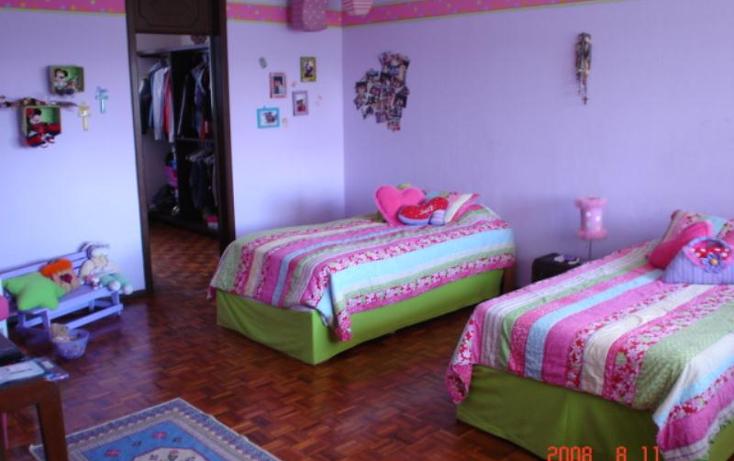 Foto de casa en venta en  918, moderna, irapuato, guanajuato, 388480 No. 04