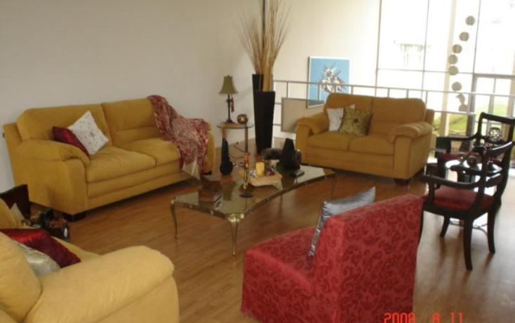 Foto de casa en venta en  918, moderna, irapuato, guanajuato, 388480 No. 09