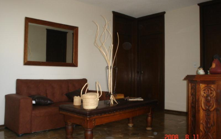 Foto de casa en venta en  918, moderna, irapuato, guanajuato, 388480 No. 10