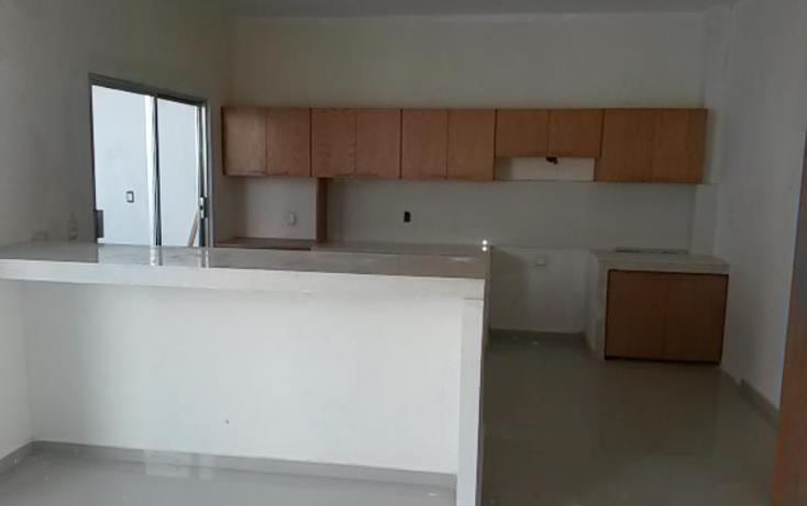 Foto de casa en venta en  91910, ejido primero de mayo norte, boca del r?o, veracruz de ignacio de la llave, 1312823 No. 05