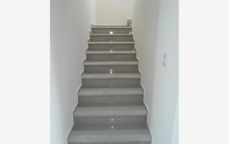 Foto de casa en venta en  91910, ejido primero de mayo norte, boca del r?o, veracruz de ignacio de la llave, 1312823 No. 13