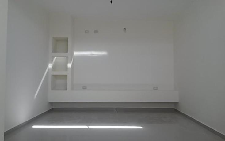 Foto de casa en venta en  91910, ejido primero de mayo norte, boca del r?o, veracruz de ignacio de la llave, 1312823 No. 14