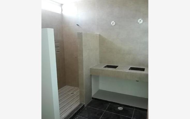 Foto de casa en venta en  91910, ejido primero de mayo norte, boca del r?o, veracruz de ignacio de la llave, 1312823 No. 15
