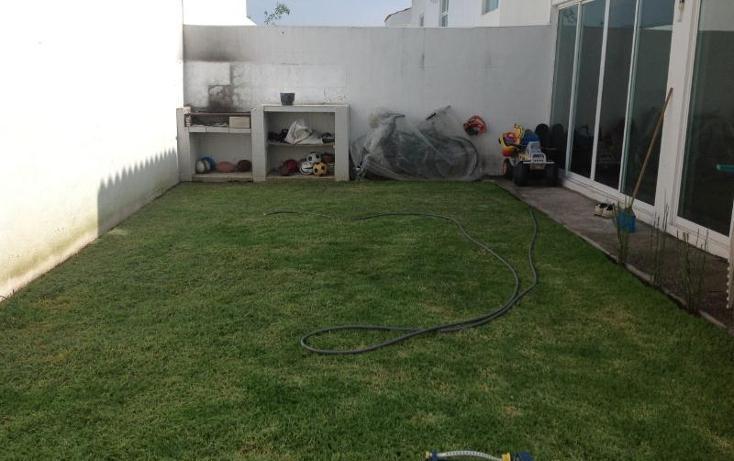 Foto de casa en venta en  92, banus, tlajomulco de zúñiga, jalisco, 394695 No. 02