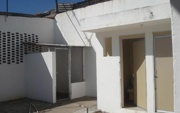 Foto de bodega en renta en  92, ejido nuevo, acapulco de juárez, guerrero, 372726 No. 08