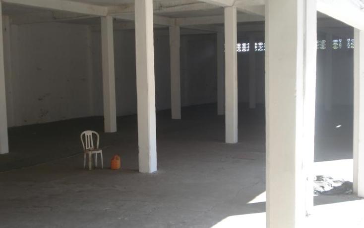 Foto de bodega en renta en  92, ejido nuevo, acapulco de juárez, guerrero, 372726 No. 19