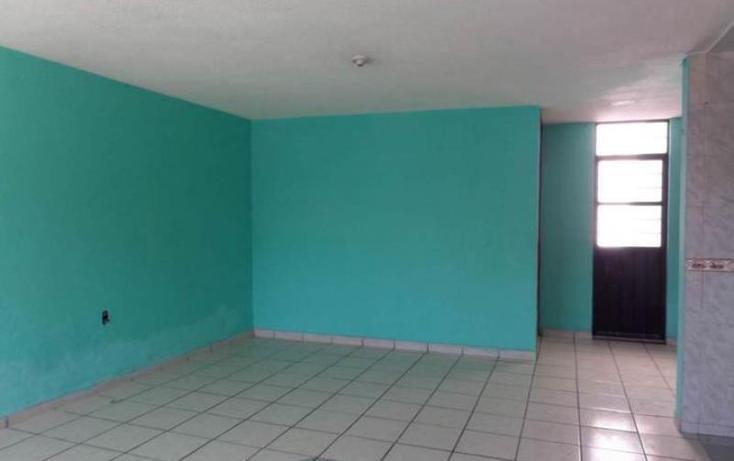 Foto de casa en venta en  92, gonzalo bautista o´farril, puebla, puebla, 1990688 No. 02