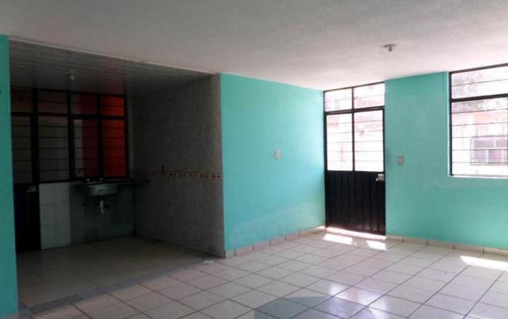 Foto de casa en venta en  92, gonzalo bautista o´farril, puebla, puebla, 1990688 No. 03