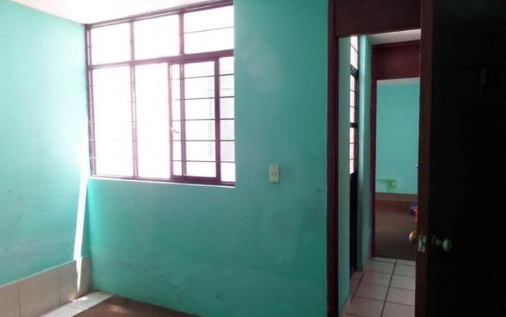 Foto de casa en venta en  92, gonzalo bautista o´farril, puebla, puebla, 1990688 No. 04