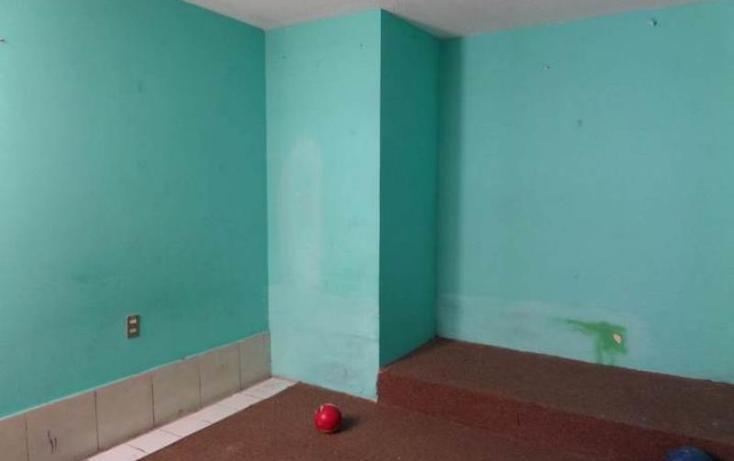 Foto de casa en venta en  92, gonzalo bautista o´farril, puebla, puebla, 1990688 No. 05