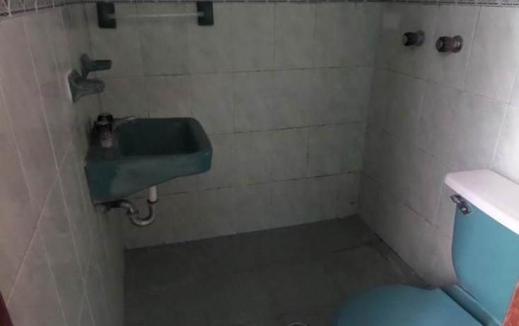 Foto de casa en venta en  92, gonzalo bautista o´farril, puebla, puebla, 1990688 No. 06