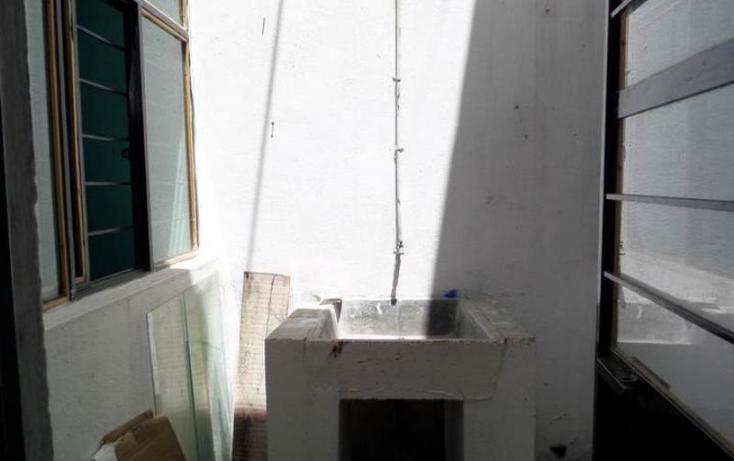 Foto de casa en venta en  92, gonzalo bautista o´farril, puebla, puebla, 1990688 No. 07