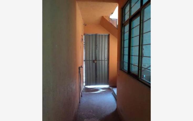 Foto de casa en venta en  92, gonzalo bautista o´farril, puebla, puebla, 1990688 No. 09