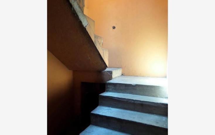 Foto de casa en venta en  92, gonzalo bautista o´farril, puebla, puebla, 1990688 No. 10