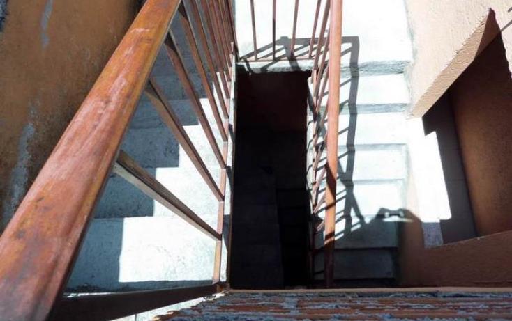 Foto de casa en venta en  92, gonzalo bautista o´farril, puebla, puebla, 1990688 No. 11