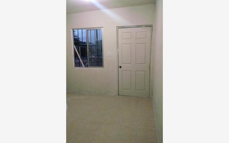 Foto de casa en venta en  92, villa lomas altas, mexicali, baja california, 1538276 No. 03