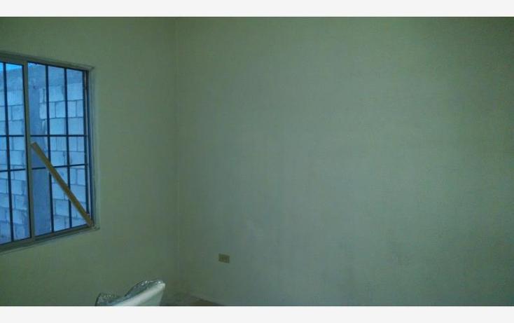 Foto de casa en venta en  92, villa lomas altas, mexicali, baja california, 1538276 No. 05