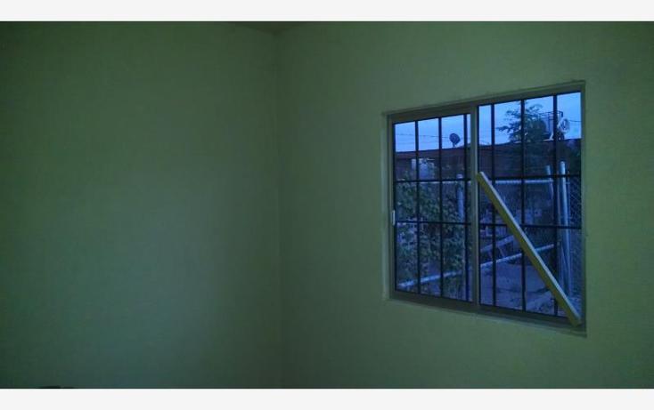 Foto de casa en venta en  92, villa lomas altas, mexicali, baja california, 1538276 No. 06