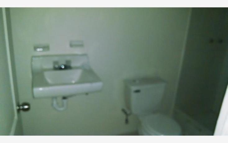 Foto de casa en venta en  92, villa lomas altas, mexicali, baja california, 1538276 No. 07