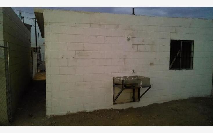 Foto de casa en venta en  92, villa lomas altas, mexicali, baja california, 1538276 No. 08