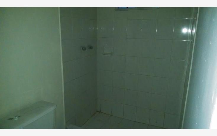 Foto de casa en venta en  92, villa lomas altas, mexicali, baja california, 1538276 No. 09