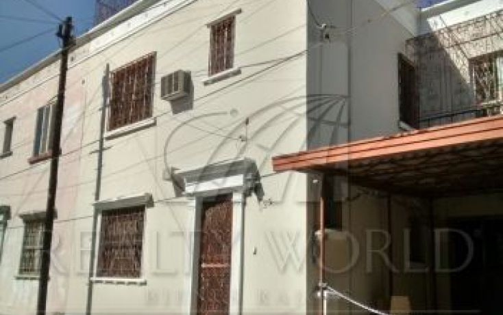 Foto de casa en renta en 920, el mirador centro, monterrey, nuevo león, 1789113 no 01