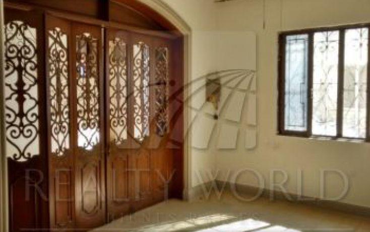 Foto de casa en renta en 920, el mirador centro, monterrey, nuevo león, 1789113 no 03