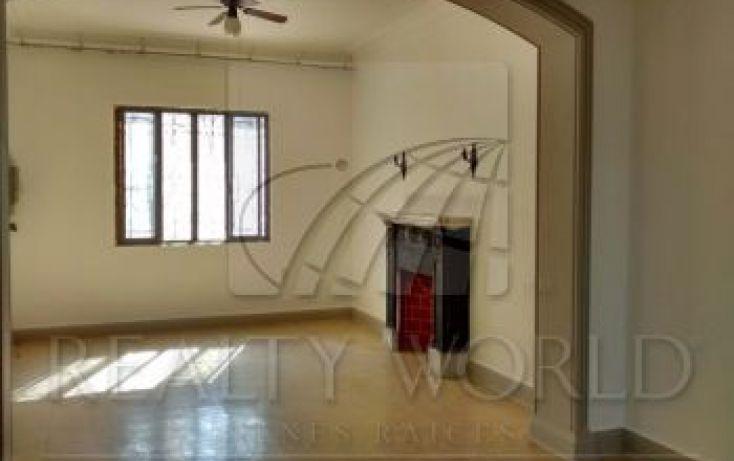 Foto de casa en renta en 920, el mirador centro, monterrey, nuevo león, 1789113 no 04