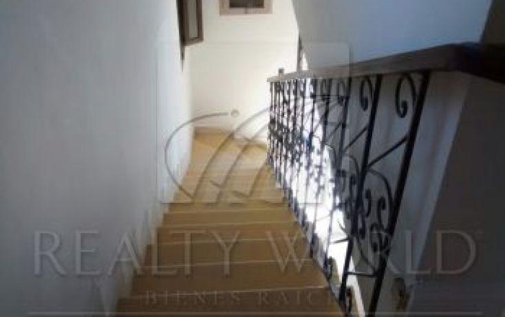 Foto de casa en renta en 920, el mirador centro, monterrey, nuevo león, 1789113 no 07