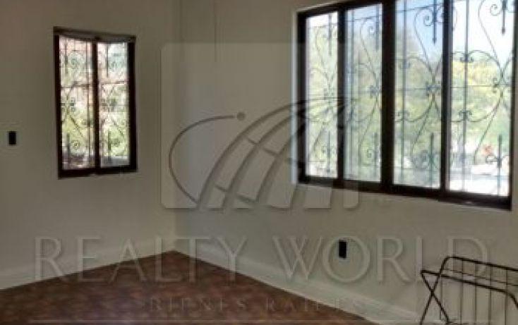 Foto de casa en renta en 920, el mirador centro, monterrey, nuevo león, 1789113 no 09